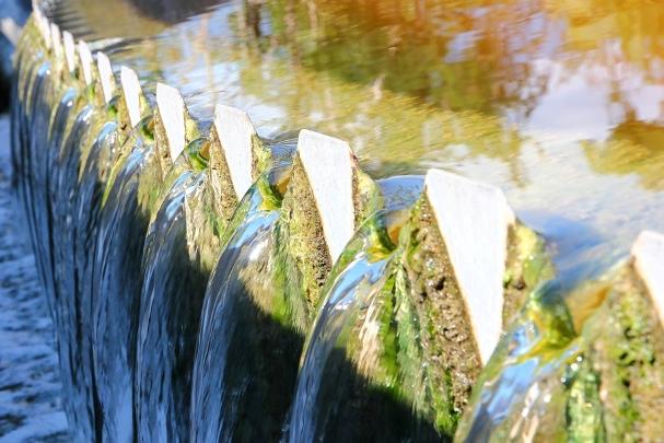 <有獎徵答第一篇>創造資源共享與循環的水資源循環再利用平台